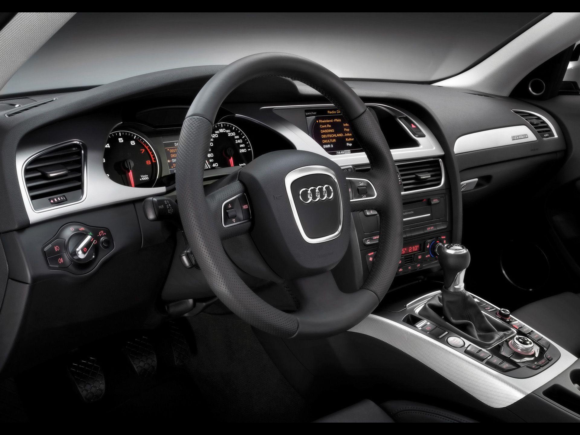 Pin by Jason Collins on Audi