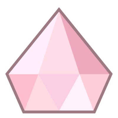 Pink Diamonds Gem Pink Diamond Steven Universe Pink Diamond Steven Universe