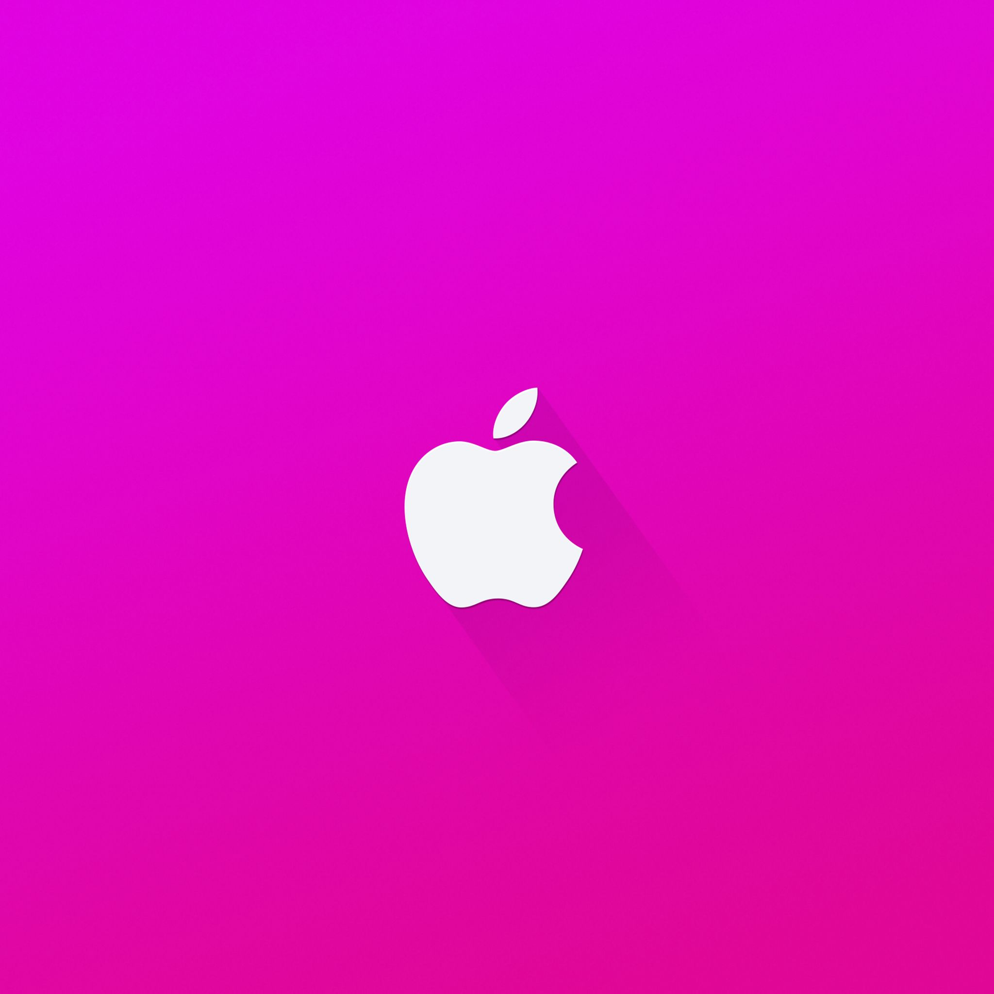 Iphone Wallpaper Pink: Apple Wallpapers For Iphone - Bing Images