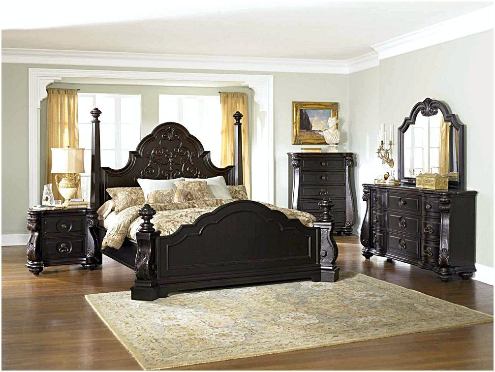 Vintage Bedroom Furniture Bedroom Sets Furniture King King Size Bedroom Furniture Sets King Bedroom Furniture