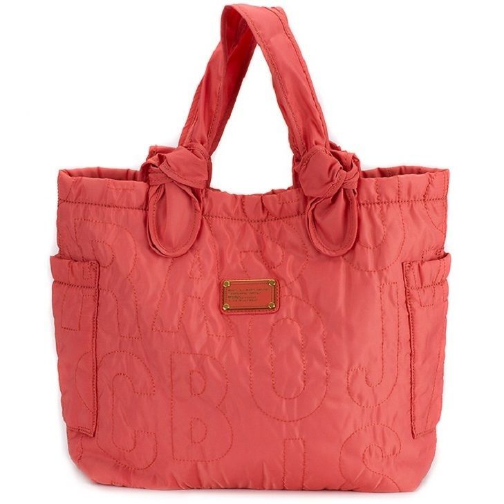 Marc by Marc Jacobs Pretty Medium Tote, Women's
