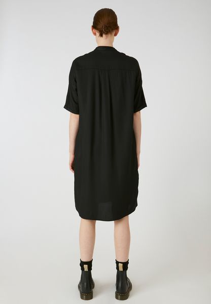 ARMEDANGELS Maarjuli - Damen Kleid Aus Lenzing Ecovero