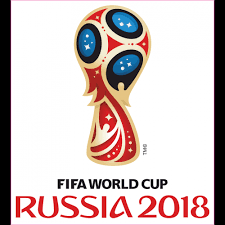 One More Year Until This Great Tournament Predictions Surprises Golden Boot World Cup Logo World Cup 2018 Russia World Cup