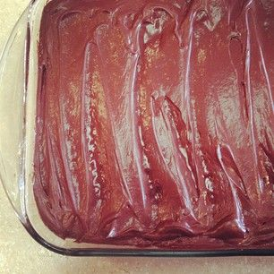 PPM the best chocolate cake ever! Hands down. And the recipe couldn't be any easier. www.plannerperfectmeals.com