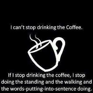 Coffee Quote From Lorelai Gilmore Me When I Went Back To Work After The Baby Was Born Blood Was 95 Coffee I Love The G Coffee Quotes Words Funny Quotes