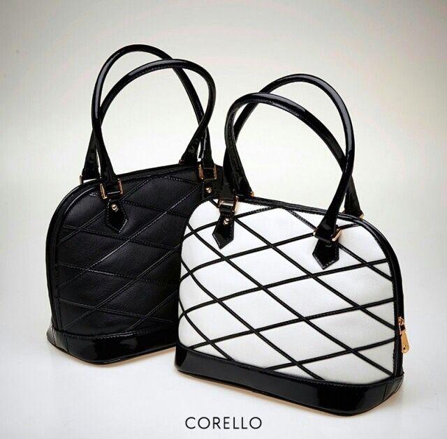 fe7907d9d20 Corello   stylis Bags   Pinterest   Vuitton bag, Louis vuitton and Bag