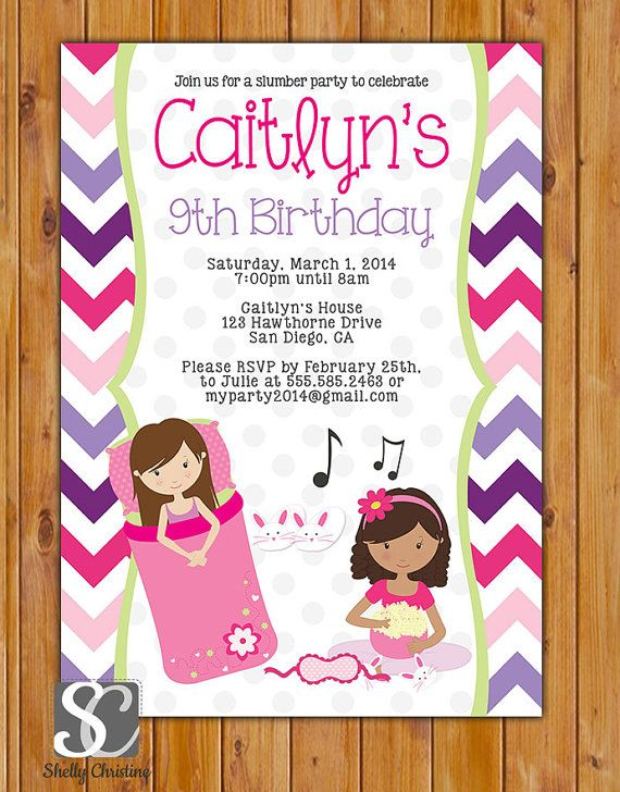 pin by jackie wilson on 13th birthday party ideas pinterest