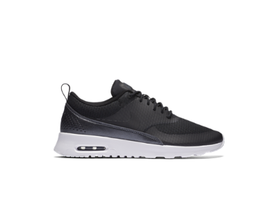 Thea Shoe Textile Air Pinterest Nike Purses Max Women's ERq4HFn