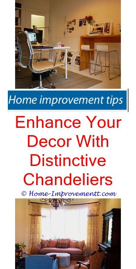 Diy home decorating facebook home automation nz diyneral house diy home decorating facebook home automation nz diyneral house repairs do it yourself solutioingenieria Images