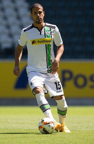 Spielerkader Vfl Borussia Monchengladbach Vfl Borussia Borussia Monchengladbach