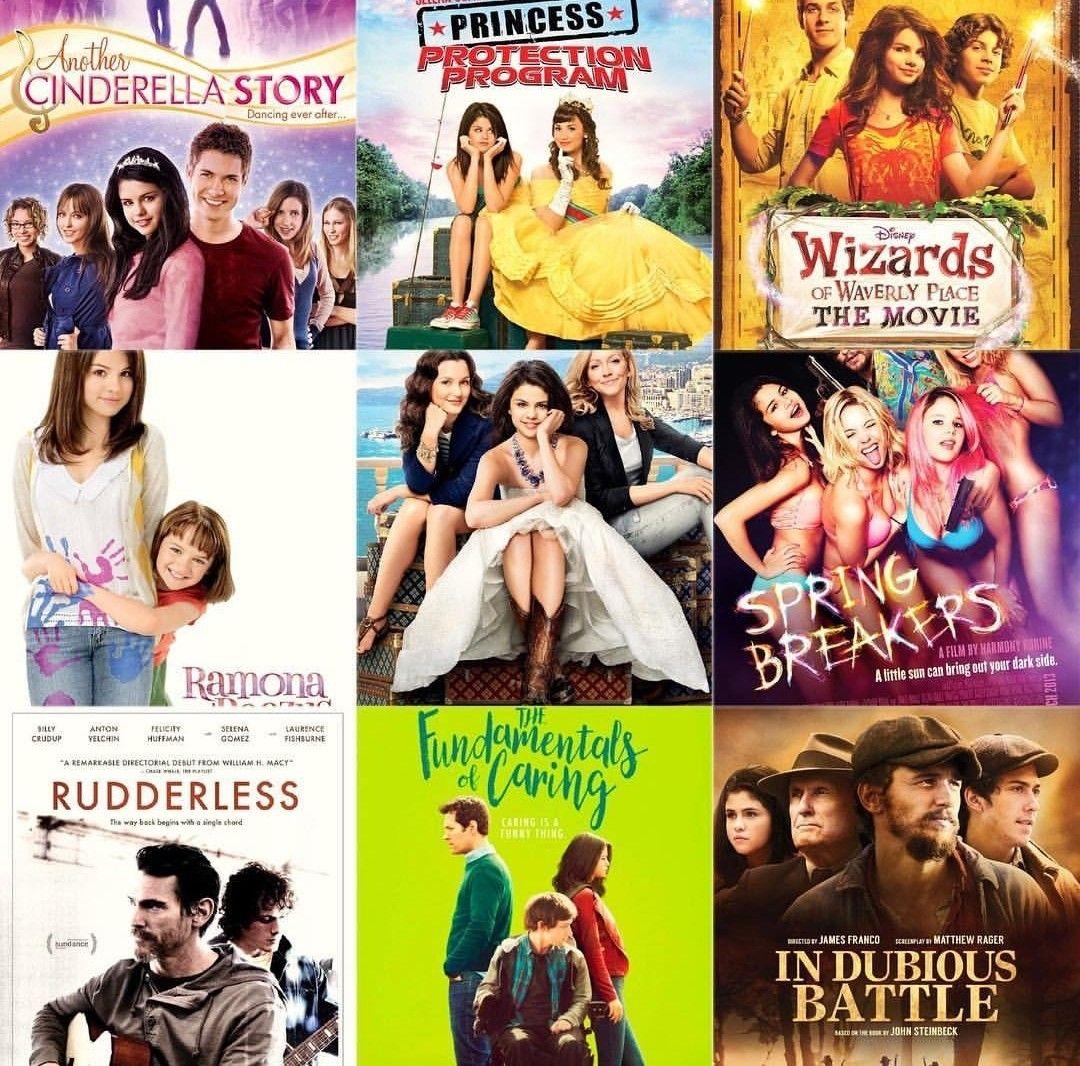 Pin by Betül on SG Movies | Selena gomez, Selena, Comic ...