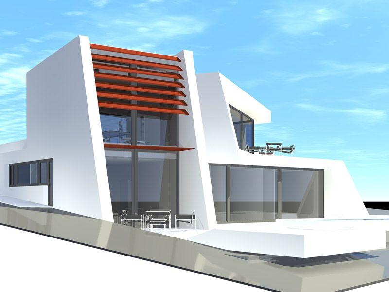 Kiel Architekten design wohnhaus ferienhaus kiel neubau kiel wohnhaus und
