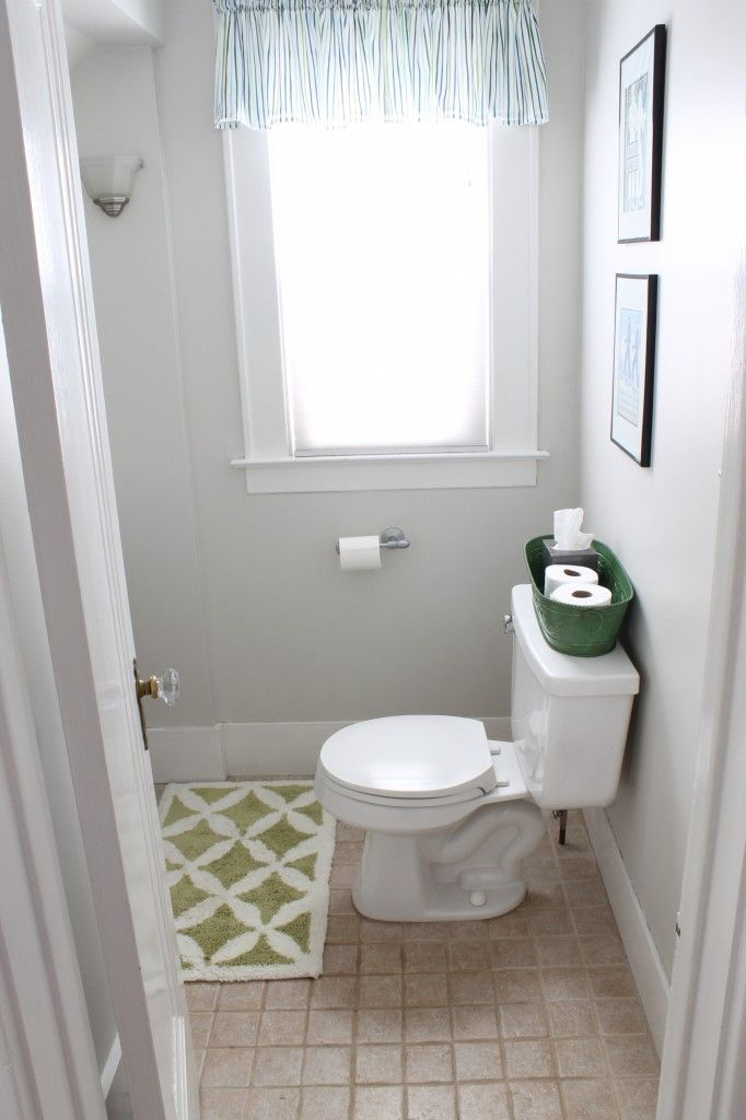 Green Trellis Favorite Paint Colors Behr Marquee Paint Home Decor Home