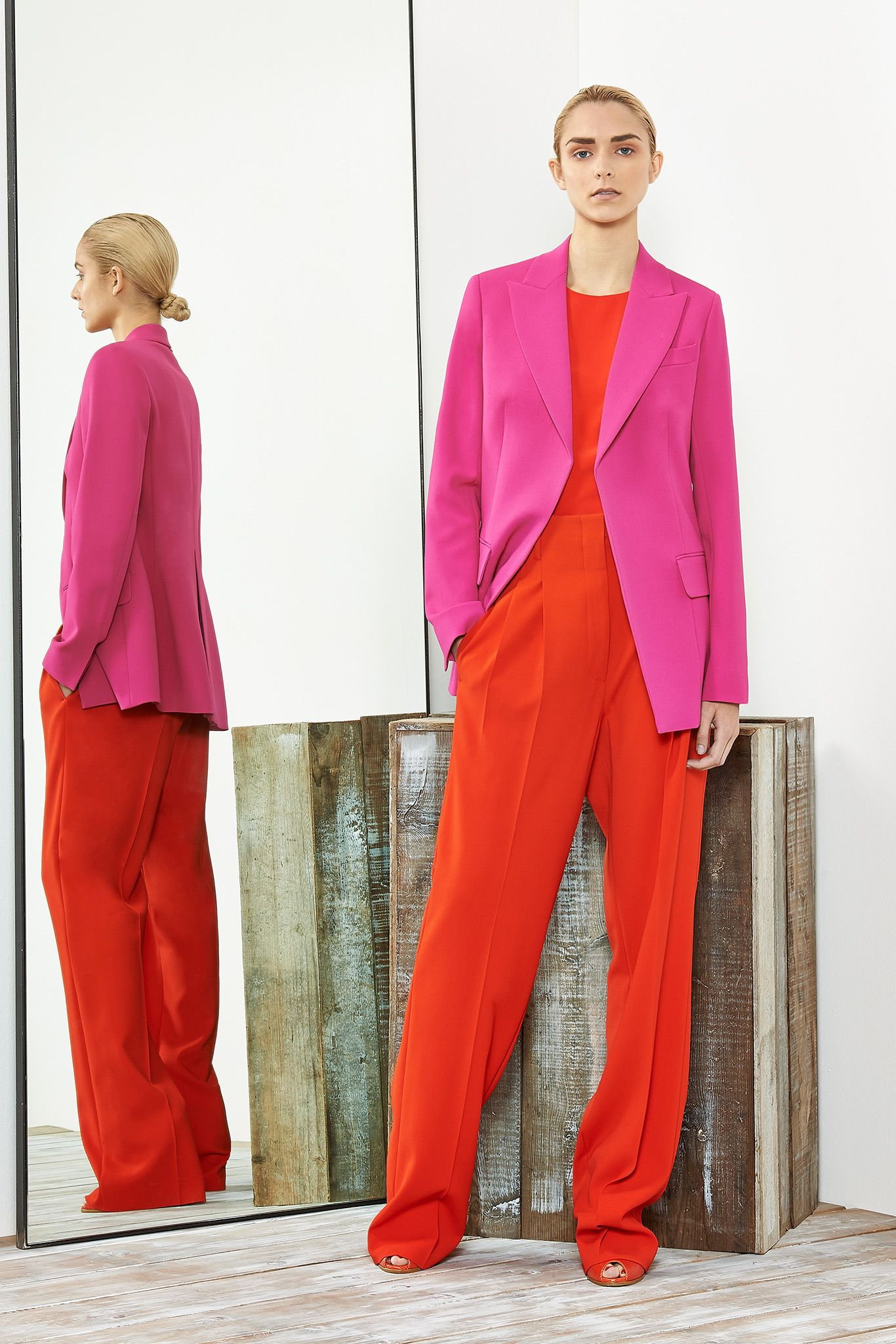 Sportmax Resort 2015 - Collection - Gallery - Style.com