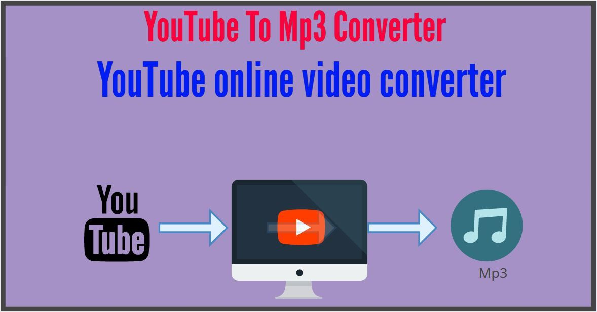 Top Online Youtube Video Converter Video Online Video Converter Youtube Video Converter