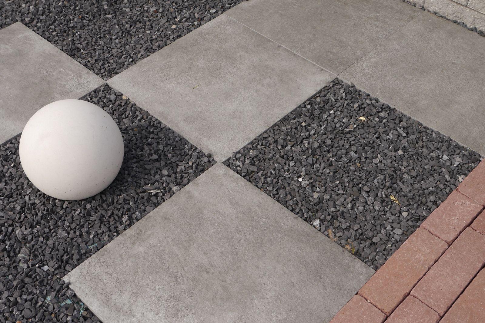 Plytki Gresowe Officine Libet Tile Floor Flooring Texture