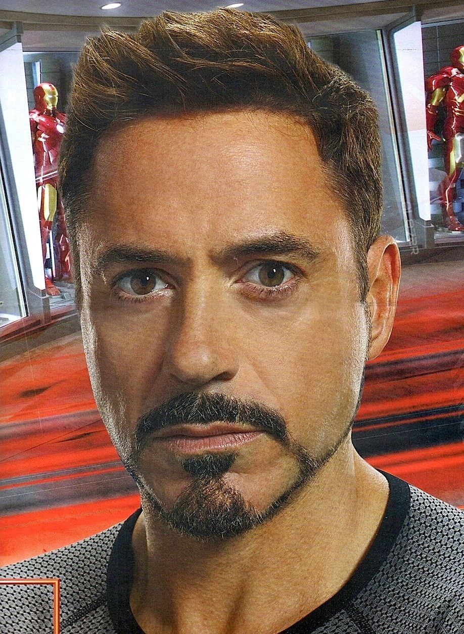 Robert Downey Jr As Tony Stark Iron Man 3 Robert Downey Jr Iron Man Robert Downey Jr Downey Junior