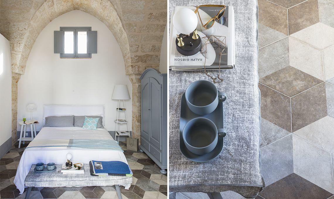 Bova Camere Da Letto.La Masseria Di Raoul Bova In Puglia For Home Masseria