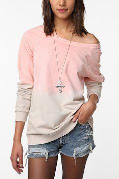 Woman Sweatshirts vogue wonder woman sweatshirt