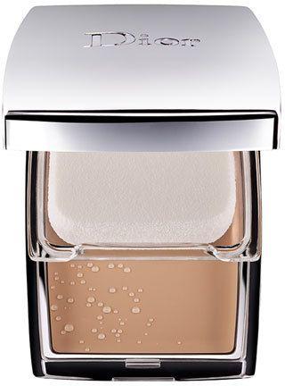 Dior 'Diorskin Nude' Creme Gel Compact