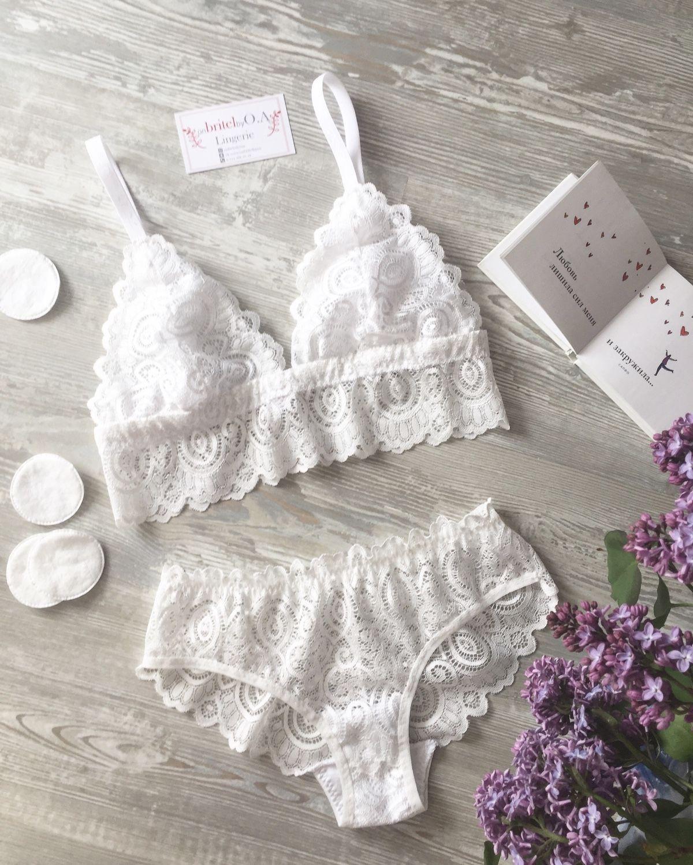 Интернет магазин женская одежда и белье обзор вакуумный упаковщик caso vc 350