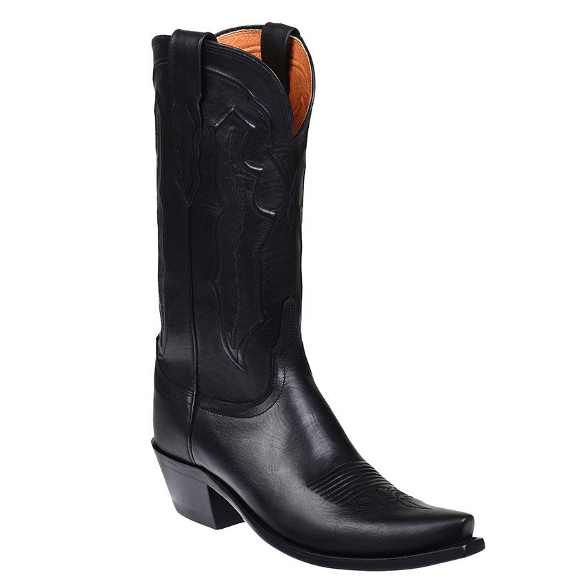 For sale online Lucchese Embossed Cowboy Boots outlet manchester great sale get to buy sale online with mastercard sale online TaBxkte4