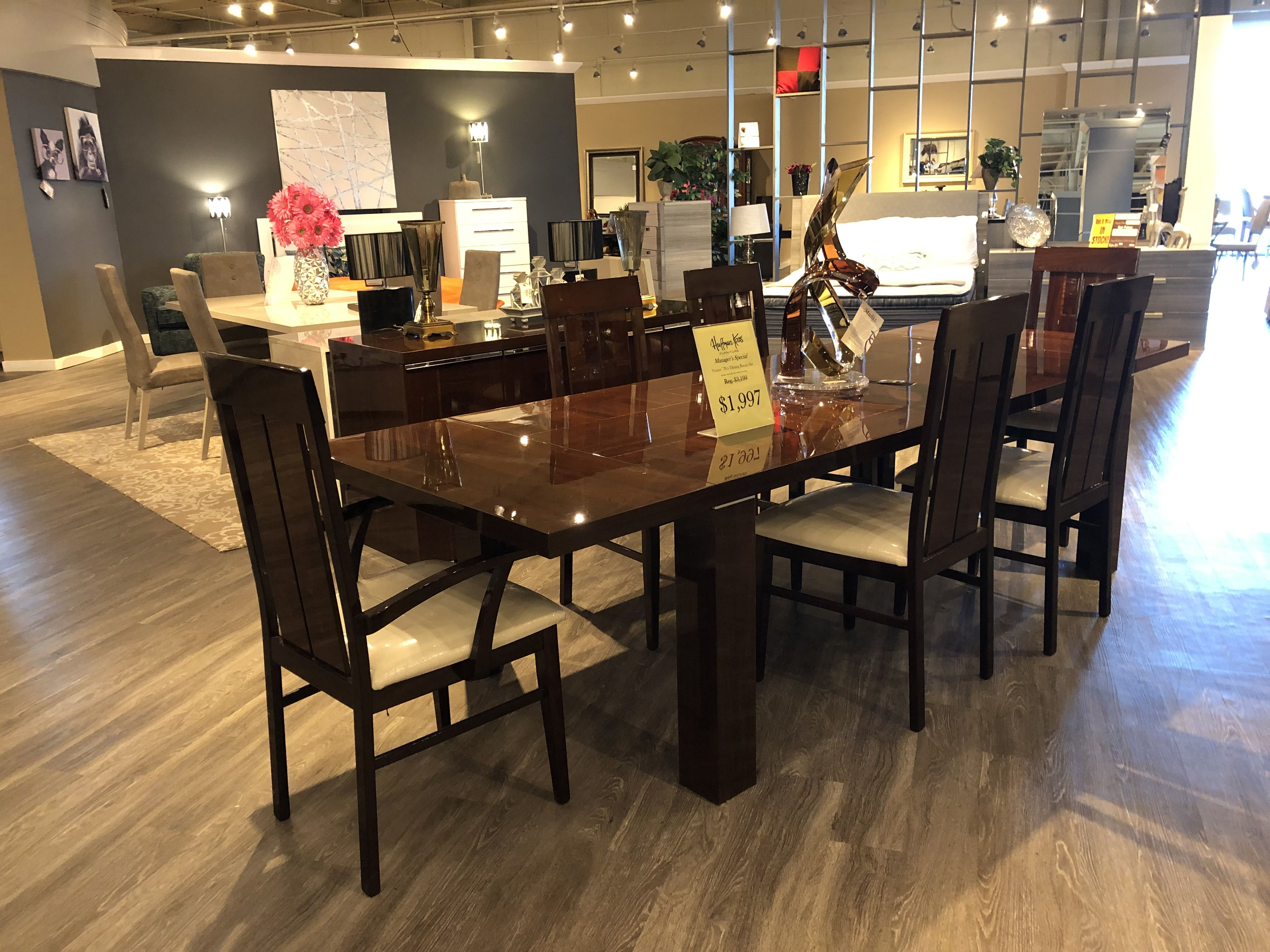 Huffman Koos Has Been In The Furniture Business Since 1960 Our Goal Has Always Been To Pr Furniture Affordable Living Room Furniture Discount Furniture Stores