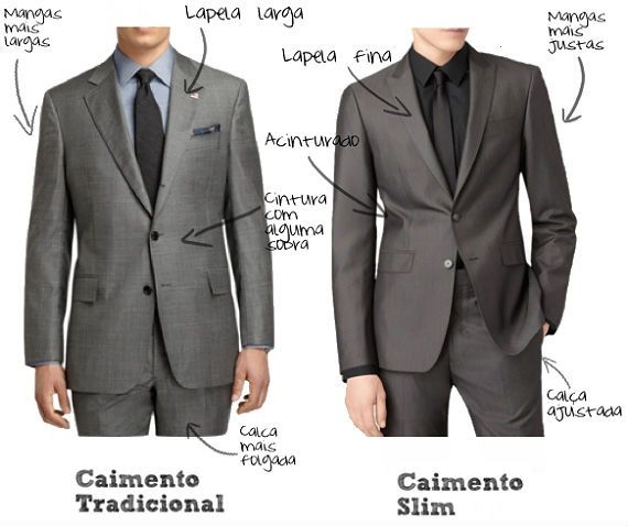 terno-slim-fit