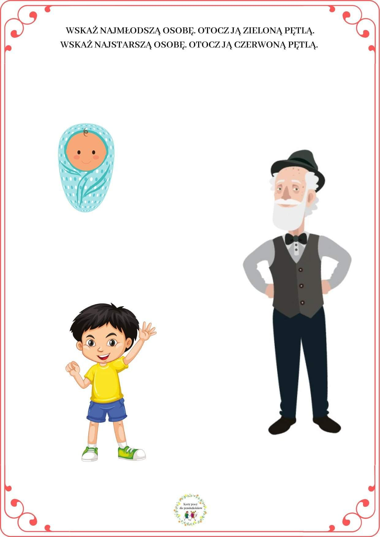 Pin By Justa On Emocje Zachowanie Emotions Behavior Zdrowie In 2020 Vault Boy Family Guy Character
