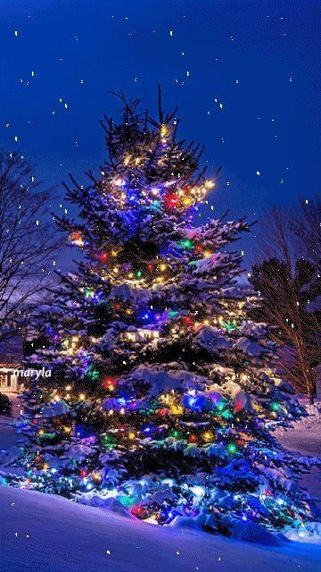 Pin De Liz Franks En Xmas Pinterest Imagenes Animadas Navidad Y - Motivos-navidad