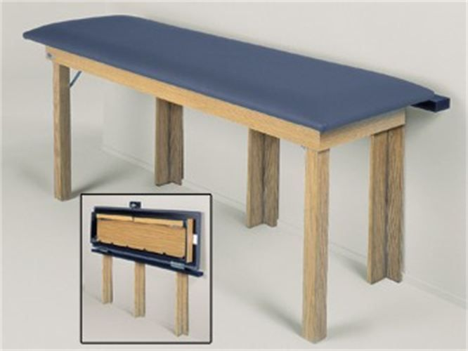 Fold Up Changing Table Special Needs Changing Table Cover Changing Table Wall Mounted Table