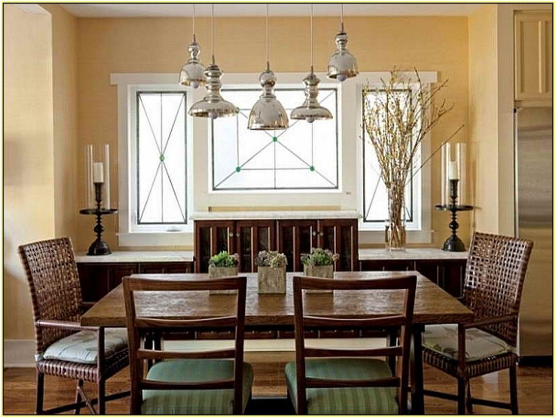 Image result for silver and green dining room centerpiece ...