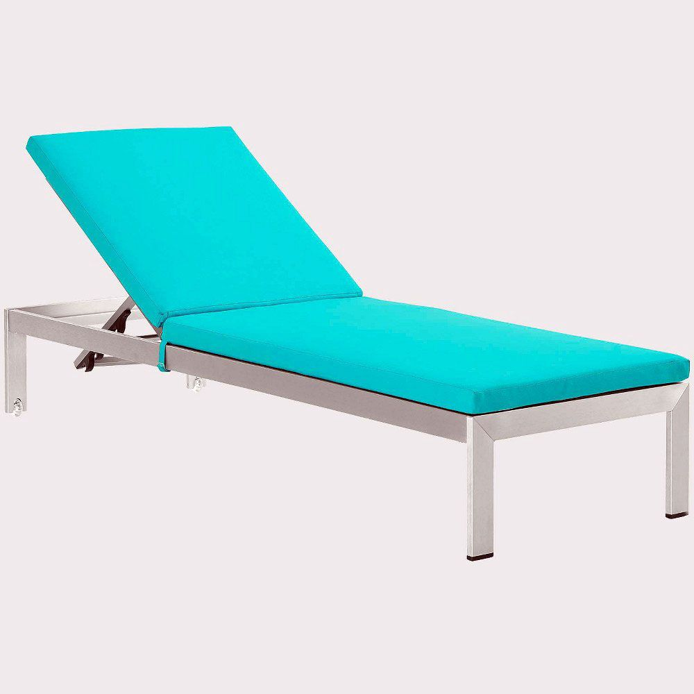 Recent Patio Chaise Loungers Canada Made Easy In 2019 - Patio Loungers Canada