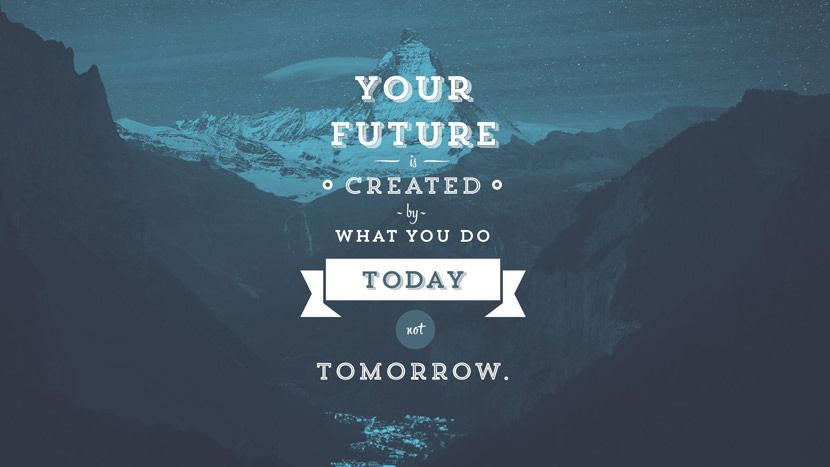 Motivational Quotes Wallpaper For Pc Hd