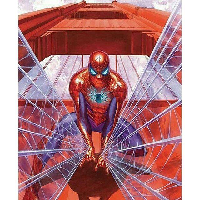 #marvel #marvelcomics #marveluniverse #spiderman#devilzsmile, by devilzsmile.com