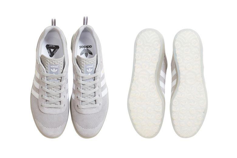 Footwear, Adidas originals, Mens trainers