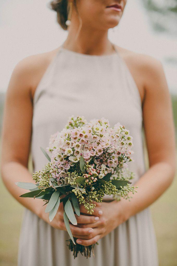 Romantic Rainy Day Wedding | Creative Wedding Inspiration ...