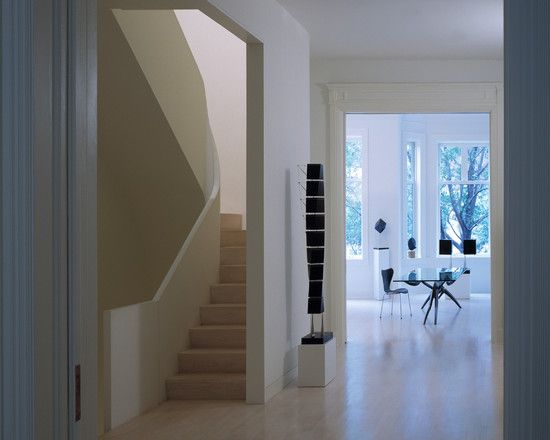 Modern Spaces Design, Pictures, Remodel, Decor and Ideas - page 14