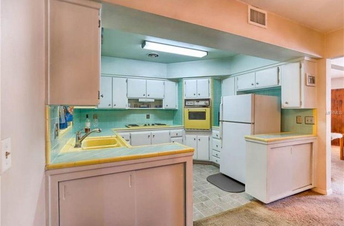 Totally-Smart-Retro-Mid-Century-Kitchen-Design-Ideas-09.jpg 1,108 ...