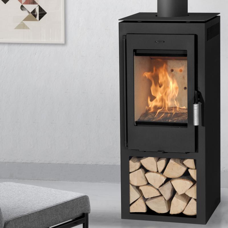 wood burning stoves multifuel stoves cast iron gas stoves flue rh pinterest com