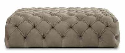 chester moon pouf baxter timeless furniture ottoman bench ottoman rh pinterest com