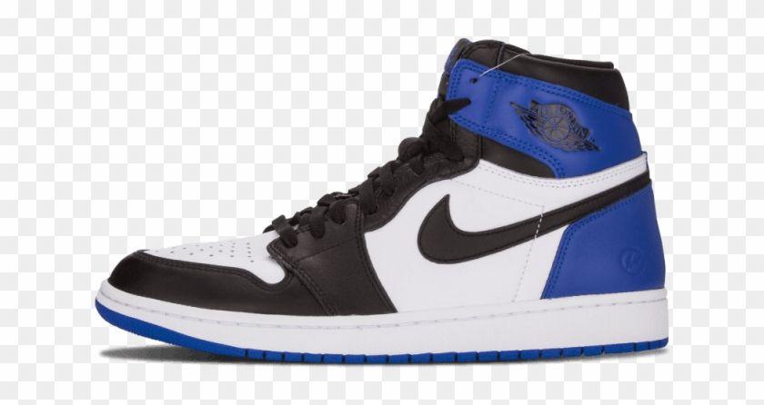 Pin By Thatkid Klapz On Nba Basketball Art Nike Lebron Shoes Nike Air
