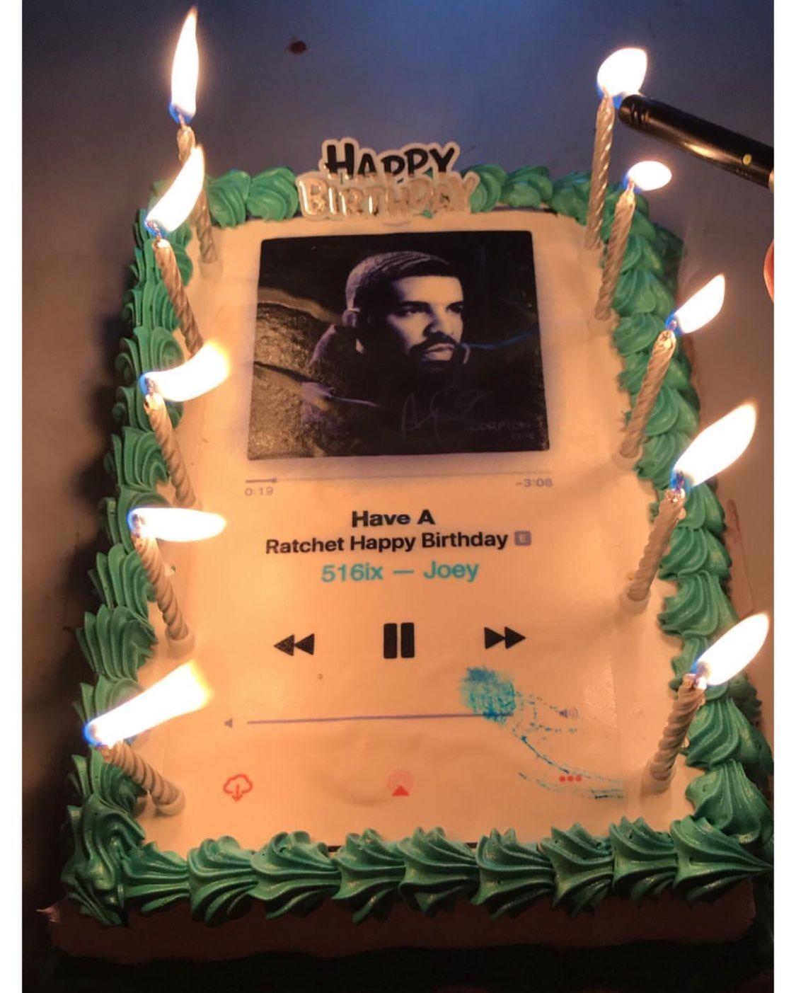 Pinterest Danicaa 16 Birthday Cake 17 Birthday Cake Birthday
