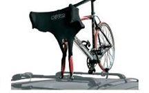 Sci Con Bike Defender Bike Bra 59 Bike Bike Bag Defender