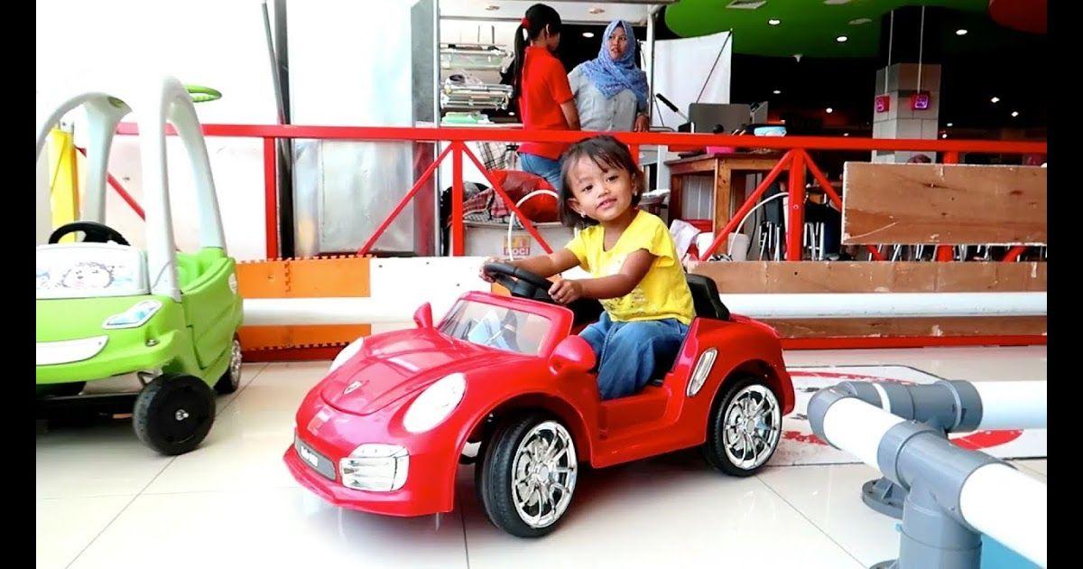 Gambar Untuk Mobil Mobilan Naik Mobil Mobilan Mainan Anak Download Mobil Dorongan Cewek Mobil Mobilan Download Mainan Mobil Mainan Mobil Mobil Polisi