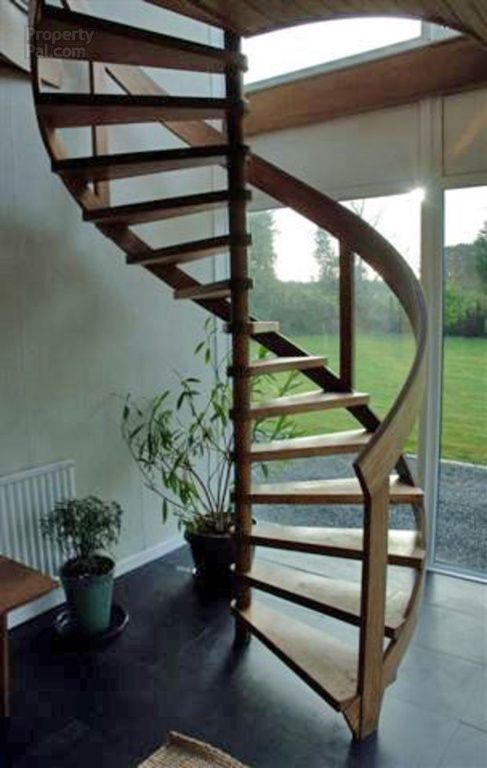 Best My Favorite Spiral Staircase With Images Spiral 640 x 480