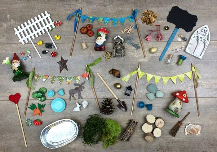Ausgefallene Gartendeko Selber Machen Upcycling Ideen Diy Deko Alte  Fesnterrahmen Diy Projekt
