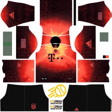 Pin De Marvin Osmin Em Hey Kits De Futebol Camisas De Futebol Camisetas De Futebol