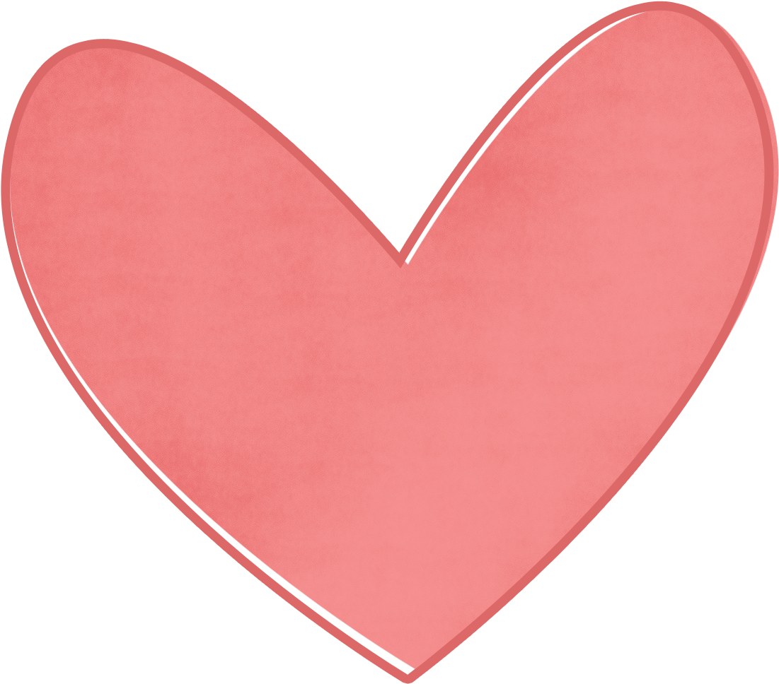 View Full Size Heart Png Transparent Background Cute Heart Clipart And Download Transparent Clipart For Free Like It An Clip Art Transparent Background Png