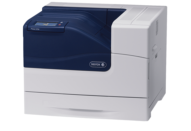 Why A High Quality Laser Printer Is Always Better Laser Printer